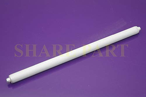 Printer Parts 4 X Fuser Cleaning Roller Lu8233001 Lu7939001 Lu7186001 for Brother Dcp8080 8085 Hl5370 5350 8480 8680 8890