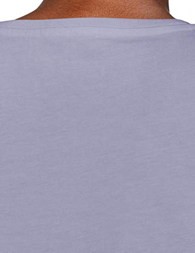 30833 Azul Mujer Camiseta light Talkabout Para Lavender 1w0YqEx