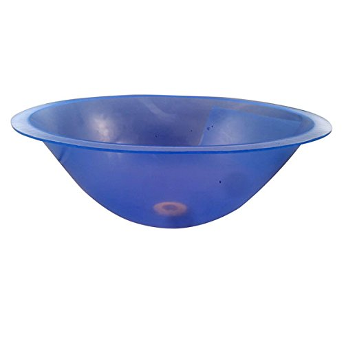 Blu-Mol Dust Collection Bowl (15 Pack)