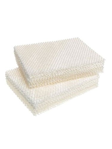 (Genuine Humidifier Filter For Vornado Model 232)