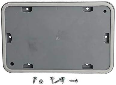 Tapa de mantenimiento Puerta de servicio Intercambiador de calor Secador Bosch Siemens 646776 00646776