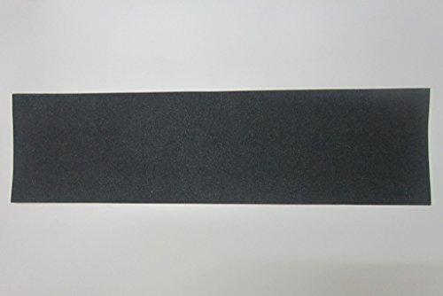 DreamFair Clear Skateboard Grip Longboard