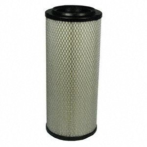 Ecogard XA5400 Air Filter