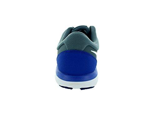 Graphite Royal Men Game White Running Run Flex 2015 NIKE s Blue Blue xq1RUHH4w