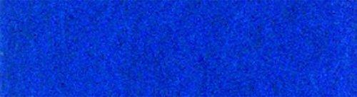 Glorex Craft Felt 250 g, 1 Pack, 1 Unit, Felt, mid-Blue, 30 x 20 x 0,2 cm (Units 0.2)
