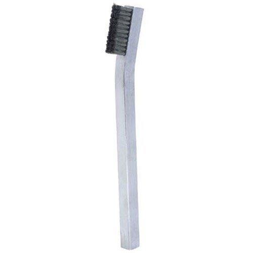 Gordon Brush 33Ssa Esd-Safe Brush Gordon (33Ssa)