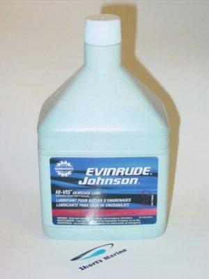 johnson-evinrude-hi-vis-gearcase-lubricant-775605