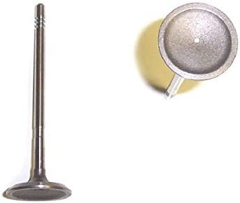 Rock Products Engine Intake Valve IV151
