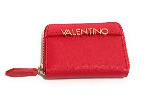 VALENTINO BY MARIO VALENTINO - Bolso de asas para mujer Rojo rojo