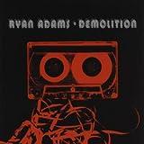 Demolition [Vinyl]