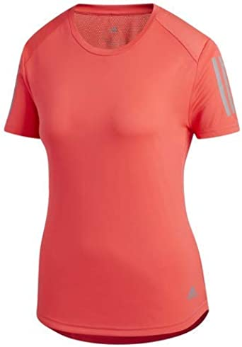 : adidas Women's Own The Run Tee: Clothing