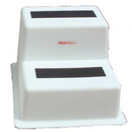 Taylor Made Products StepSafe Dock Step (Double Tread)