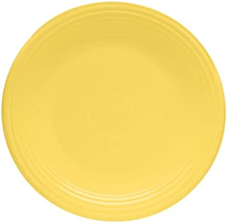 product image for Fiesta 11-3/4-Inch Chop Plate, Sunflower