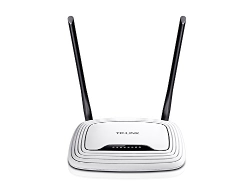 tp-link-n300-wireless-wi-fi-router-up-to-300mbps-tl-wr841n