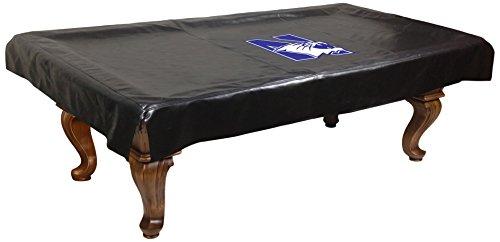 (NCAA Northwestern Wildcats Billiard Table Cover, 9-Feet)