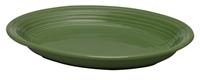 Fiesta® Platters