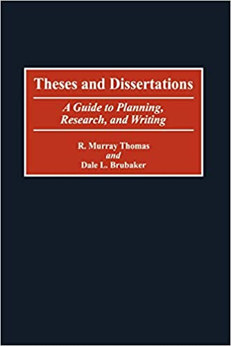 Dissertations guide economic history thesis ideas