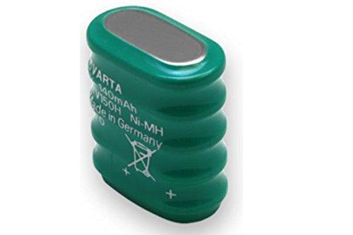 Varta 5/V150H 6 Volt NiMH Battery