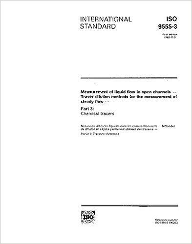 Httptaletreadfpapersfree Downloads Of Books For Kobo Towards A