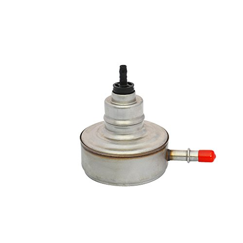 Dodge Fuel Regulator (CUSTOM New Fuel Injection Pressure Regulator Fit Dodge Ram 1500/2500/3500 B1500/B2500/B3500 B150/B250/B350 Dakota PR323)