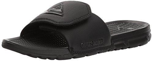Image of Quiksilver Kids' Shoreline Adjust Youth Sandal