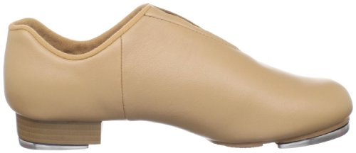 Sole Tap Caramel Dance Split JTS601 Jazz Women's Class qCYwxYPv