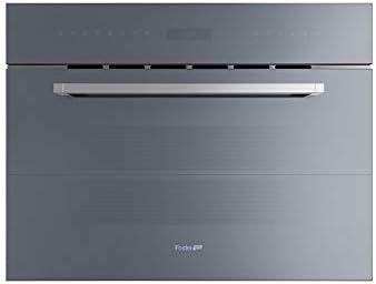 Foster 7104 620 - Microondas (Integrado, 35 L, 1000 W, Tocar ...