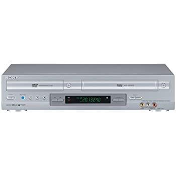 philips dvd vcr player dvp3340v manual best setting instruction rh ourk9 co Sylvania DVD VCR Combo DVD Recorder VCR Combo