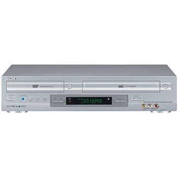amazon com samsung dvd v1000 dvd vcr combo electronics rh amazon com Samsung Online Manuals Samsung V1000 Remote