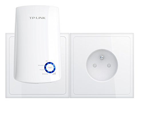 TP-LINK-300MBPS-UNIVERSAL-WIRELESS