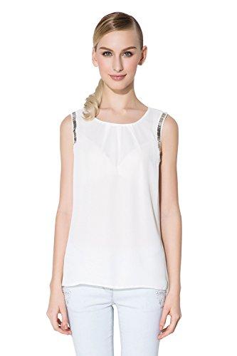 OSA Womens Modern Summer Chiffon product image