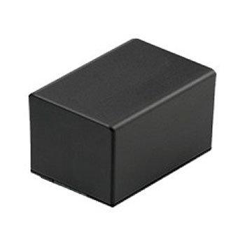 Canon Cameras US 6055B002 Digital Camera Battery, Black