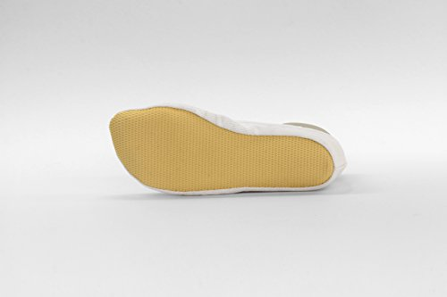 Colors Various Turn Different Basic Weiß Shoes Germany Ballettschuhe Flats 1 Baumwole in Hall YUMP YUMPZ Sizes Slippers from Gymnastic Sneakers xqSIRR