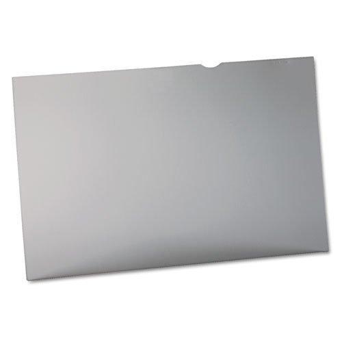 mmmpf154 W – ブラックアウトフレームなしプライバシーフィルターfor 15.4quot ;ワイドスクリーンノートブック   B007WI58MI
