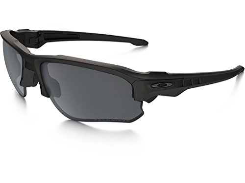 SI SPEED JACKET POLARIZED - Oakley Z87
