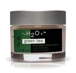 H2O Plus Green Tea Antioxidant Face Complex