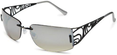 Eyelevel Zara 2 - Gafas de sol para mujer con montura al aire ...