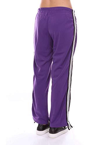 Cke24 Viola Viola Cke24 Pantalon Akep Mujer Akep Pantalon Akep Mujer gFTSwYnq
