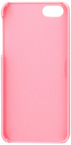 Graphics and More Eagle Nebula Galaxy Universe Snap-On Hard Protective Case for iPhone 5/5s - Non-Retail Packaging - Pink