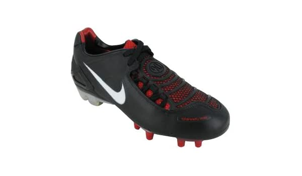 978a95279 ... coupon for amazon nike total 90 laser k fg soccer cleats soccer e2b35  9913c