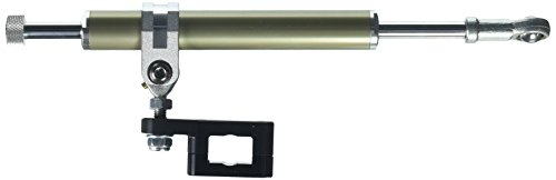 Streamline BTS-ERB54-BK SS11 Steering Stabilizer