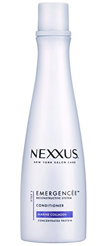Nexxus Emergenc%C3%A9e Conditioner Weak Damaged product image