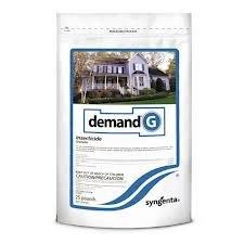 demand-g-granules-25-lb-ant-granules