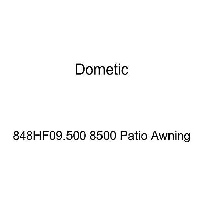 Dometic 848HF09.500 8500 Patio Awning