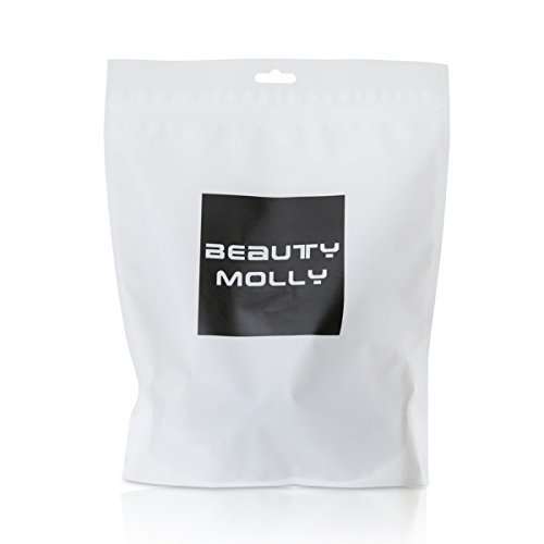Beauty Molly 220 product product image