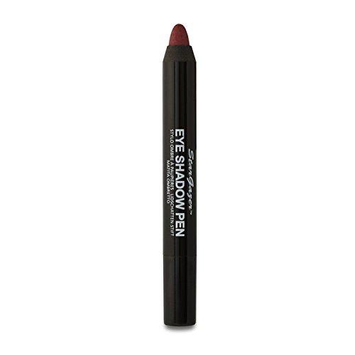 Stargazer Eye Shadow Pen, Red sgs167bloodred 5036469081040