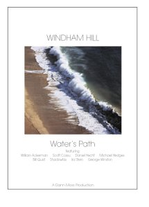 Windham Hill - Water's Path
