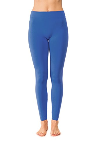 JP Leggings Stretchy Workout Variety