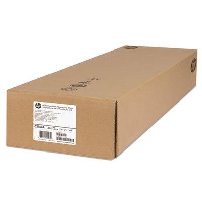 Premium Matte Polypropylene Paper, 140 g/m2, 36
