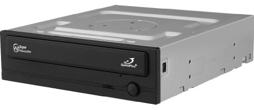 Samsung SATA 1.5 Gb-s Optical Drive, Black SH-224DB/BEBE (Tv Samsung Star)